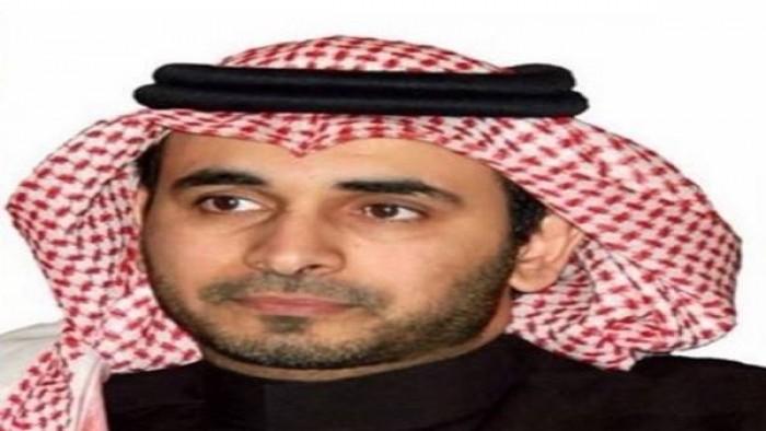 مدون سعودي بارز: حكومة الوفاق الليبية تعيش أيامها الأخيرة