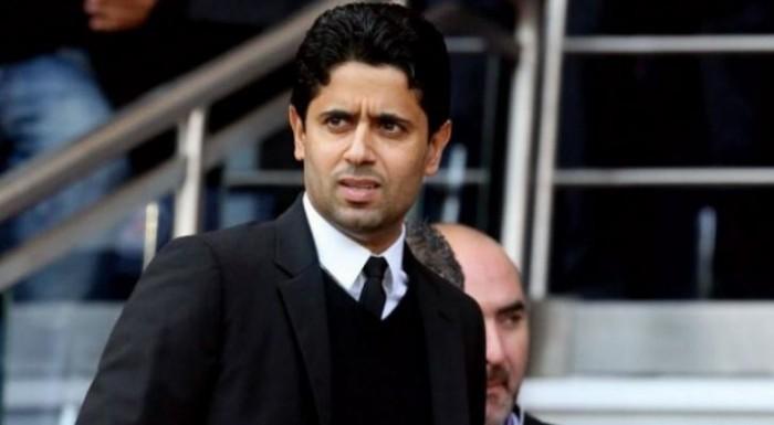 المدعي العام السويسري يعيد تحقيقات فساد قطر مع الفيفا
