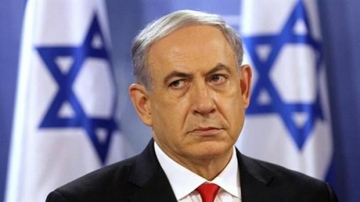 وسائل إعلام عبرية: بريطانيا اعتذرت عن استقبال نتنياهو