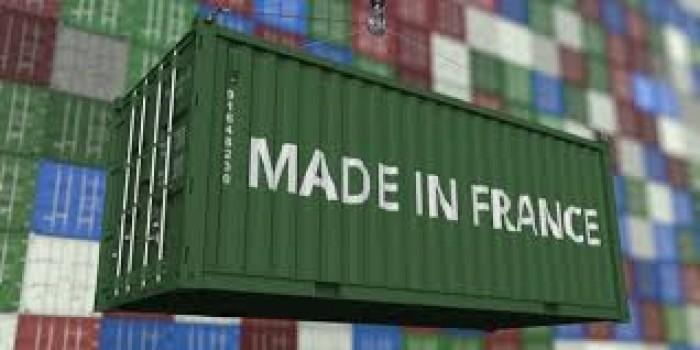واشنطن تهدد بزيادة الرسوم الجمركية على سلع فرنسية بنسبة 100%