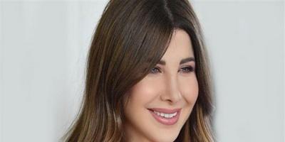 بالفيديو.. نانسي عجرم تكشف عن أقرب أغانيها لقلبها