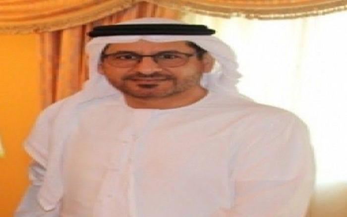 سفير الإمارات باليمن يشيد بوفاء الجنوب في عيد الاتحاد