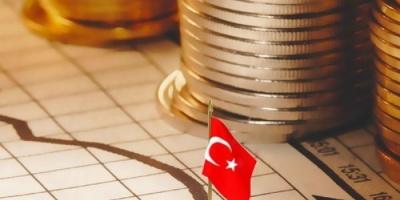انهيار الاقتصاد.. التضخم يسجل أعلى مستوياته بتركيا