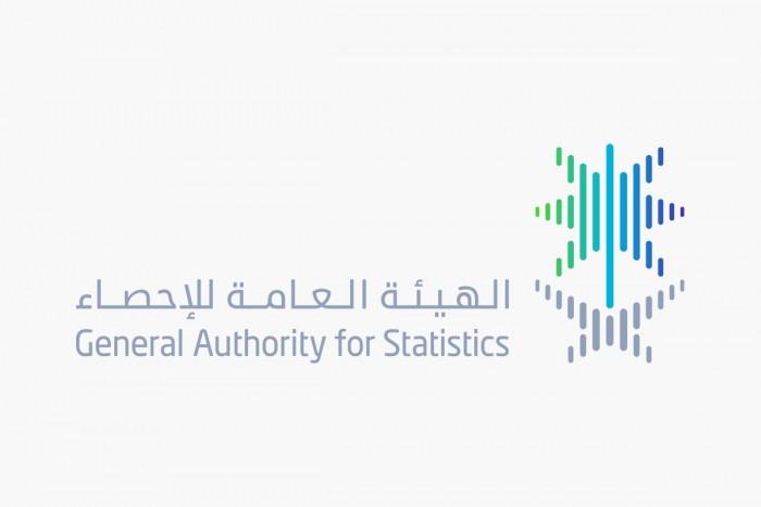 إحصاء المملكة.. الحطب المحلي يشكل 89.40% من المستخدم في المنازل السعودية