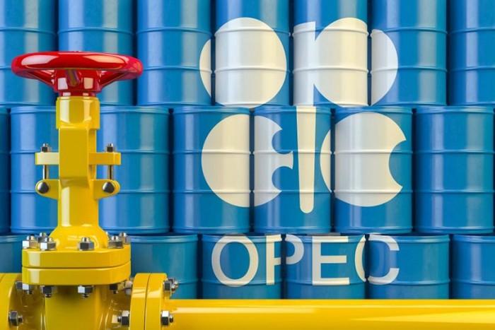 النفط يصعد بفعل آمال تخفيضات أوبك وحلفائها للإنتاج