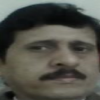 عبدالرحمن الخضر