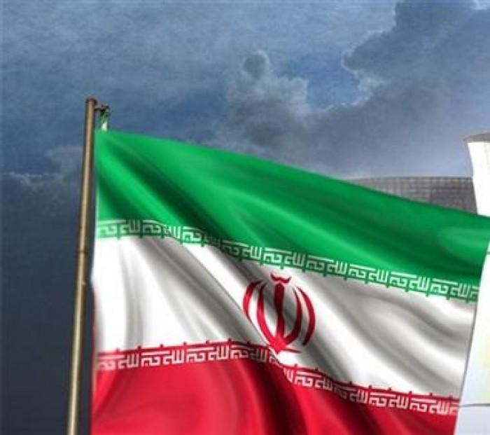 مبعوث إيراني لليابان: لا نسعى وراء الانسحاب من الاتفاق النووي