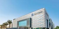 جامعة خليفة وكوريا تطلقان المركز التقني الإماراتي الكوري