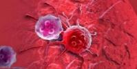 """دراسة أمريكية تتوصل لعلاج السرطان عن طريق دواء """"قرح الفم"""""""