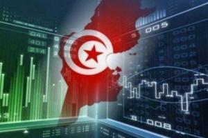 تونس تقرر إجراء عملية تدقيق للقروض الدولية الممنوحة منذ 2011