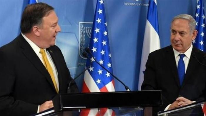 هذا الأسبوع.. وزير الخارجية الأمريكي يلتقي نتنياهو في البرتغال