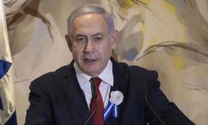 نتنياهو يستعد لجولة ثالثة من الانتخابات الإسرائيلية