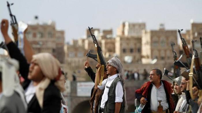 """الطائفية الداعشية تحكم.. لماذا أغلق الحوثيون """"مقاهي صنعاء""""؟"""