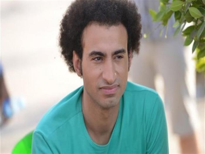 """على ربيع يعود بمسرحية جديدة بعد انتهاء """"مسرح مصر"""""""