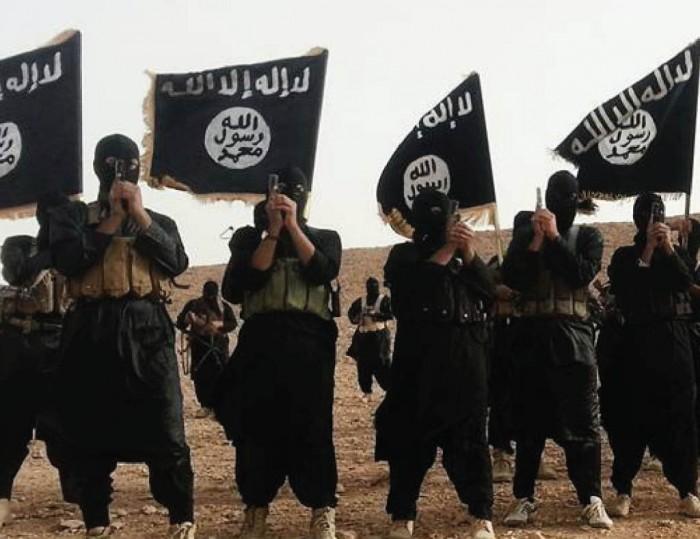 مرصد الإفتاء المصري: 12 هجومًا إرهابيًّا في 6 دول خلال الأسبوع الماضي