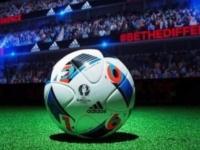 """""""المشهد العربي"""" يقدم مواعيد مباريات اليوم الخميس والقنوات الناقلة"""