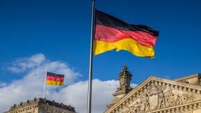 ألمانيا.. الليبراليون يتقدمون بطلب للبرلمان للإستعانة بالمعلمين اللاجئين لسد العجز بالبلاد