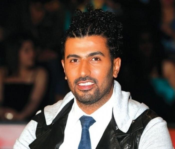 """محمد سامي :سعيد باختياري في لجنة تحكيم """"الإسكندرية للمسرح"""""""