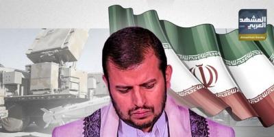 موقعة بحر العرب.. صواريخ إيرانية قُطع طريقها قبل وصولها للحوثيين