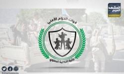 محذراً الإخوان.. الحزام الأمني: سنقابل تجاوزاتكم بتحرير الأراضي الجنوبية