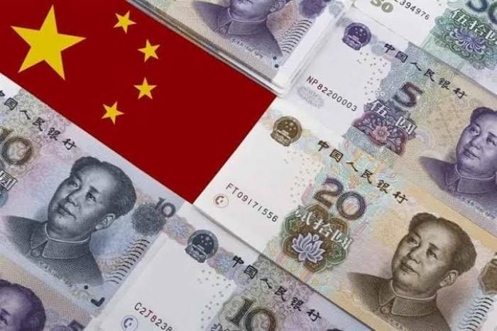 الاستثمار المباشر في الصين يقفز إلى 139 مليار دولار