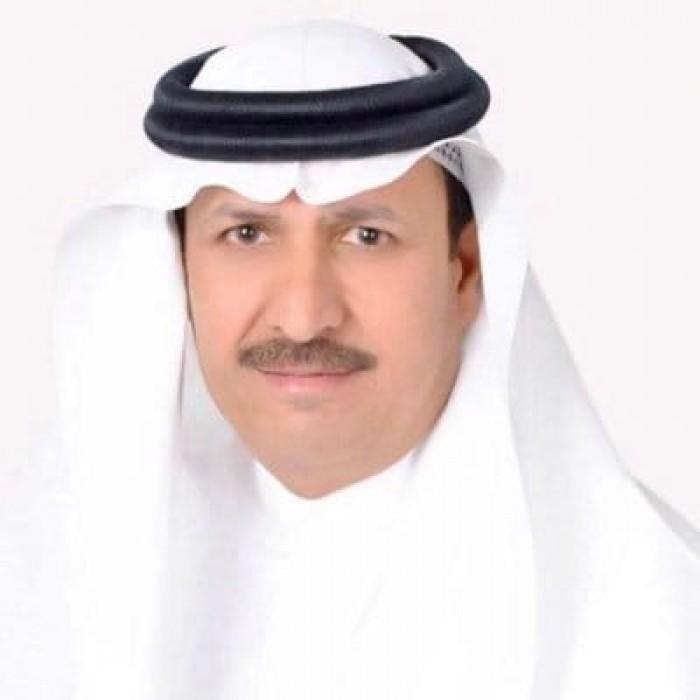 المرشد يوجه انتقادا لاذعا للرئيس اللبناني ميشال عون