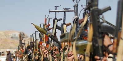 لماذا يترك الحوثيون جثث قتلاهم في الجبهات؟