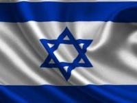 المدعي العام الإسرائيلي يتهم محامي نتنياهو بغسيل الأموال