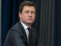 روسيا: خفضنا الإنتاج النفطي بوتيرة أعلى من اتفاق أوبك