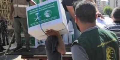"""""""الملك سلمان للإغاثة والأعمال الإنسانية"""" يشارك في معرض اليوم العالمي للتطوع"""