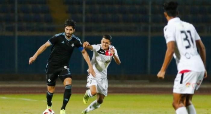 بيراميدز يقسو على النجوم ويتأهل لثمن نهائي كأس مصر