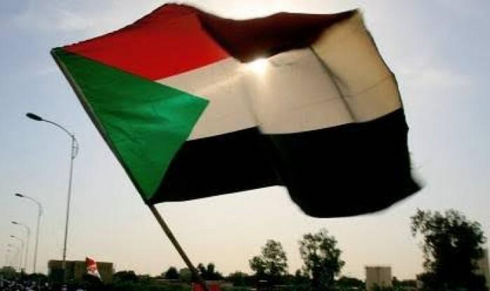المالية السودانية تقرر تشكيل فريق عمل لمعالجة أجور العاملين