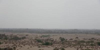 بعد محاولات تسلل.. اشتباكات بين المشتركة ومليشيا الحوثي بالتحيتا