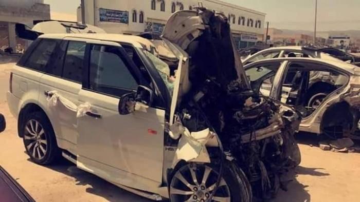 في حوادث مرورية.. مصرع وإصابة الآلاف بمناطق سيطرة الحوثي
