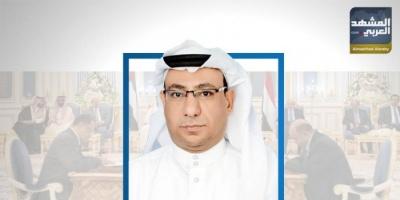 سياسي سعودي: إخوان اليمن يستهدفون اتفاق الرياض بحشد عسكري قرب عدن