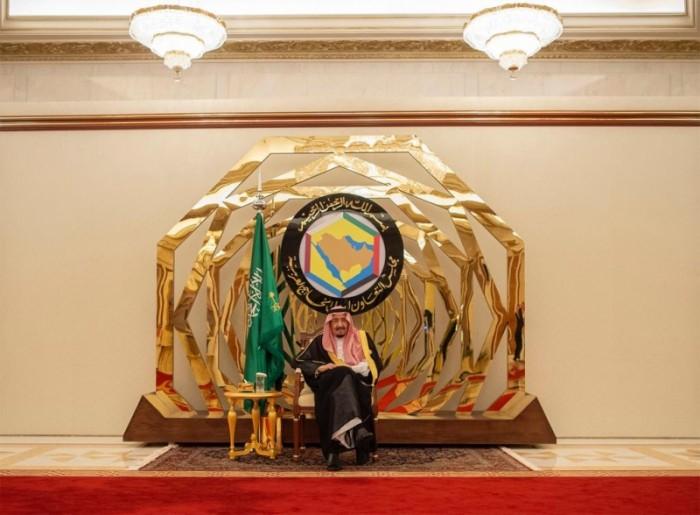 سياسي سعودي يكشف أهمية قمة مجلس التعاون بالرياض