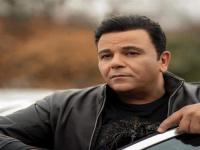 محمد فؤاد يطمئن جمهوره بعد وعكته الصحية الأخيرة (فيديو)