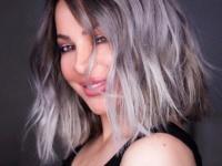 سوزان نجم الدين تكشف عن تعرضها للسرقة بمطار القاهرة وتشكر هؤلاء (فيديو)