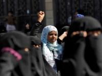 النساء في زمن الحوثي.. قتل وتعذيب وأشياء أخرى