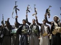 مظاهرات إيران والعراق ولبنان تربك الحوثي في صنعاء (ملف)