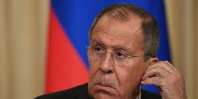 روسيا: سنرد بالمثل على أي انتشار صاروخي أمريكي جديد