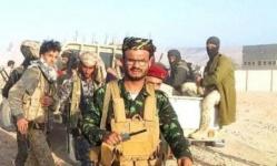 """طالب قبائل مأرب بسحب أبنائها.. قائد """"الحزام الأمني"""" بأبين: سنرد على الاعتداءات الإرهابية"""