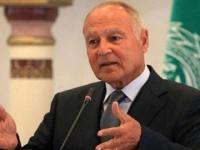 الجامعة العربية: المنطقة تحتاج إصلاحات اقتصادية واجتماعية لتلبية طموحات الشباب
