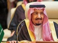 """""""رويترز"""": الملك سلمان يأمر أجهزة الأمن بالتعاون فى تحقيق هجوم فلوريدا"""