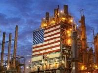 انخفاض حفارات النفط الأمريكية للأسبوع السابع على التوالي