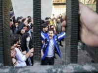 الأمم المتحدة تكشف عن تسجيلات تدين النظام الإيراني بقتل المتظاهرين
