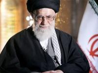 """""""فيسبوك"""" يحظر الصفحة العربية للمرشد الإيراني خامنئي"""