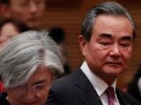 الصين تحذر كندا من إجراءات حازمة حال التدخل في شئونها