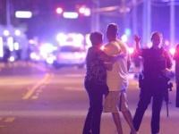 السعودية تدين حادث فلوريدا وتعزي أهالي الضحايا