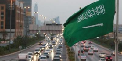 """""""البلاد"""" : السعودية تتعامل مع اللاجئين اليمنيين كزائرين"""